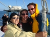 doris-dahlia-and-sebastian-sailing-on-the-bay-_june09