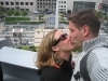 kissing-above-union-square
