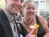 nichole-alexs-wedding-in-sebastopol_june-2009-23