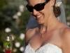 BrideWithShades