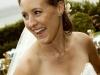 Bride_better