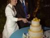 Cake_Best