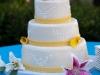 Cake_yum